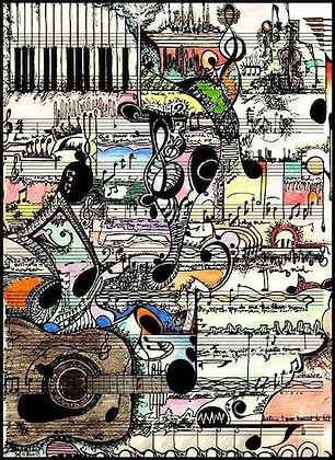 sixties music sheet.jpg