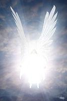 angel-light.jpg