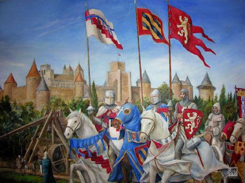 Albigensian Crusade 3.jpg
