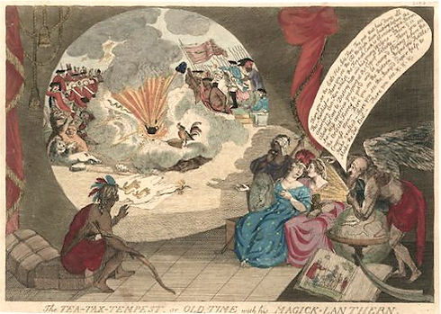 The Tea Tax Tempest or the Anglo-American Revolution (copy).jpg