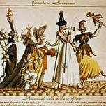 Carnival (16th c.)