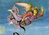 flying angel 1 copy.jpg
