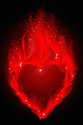 flaming heart 1.jpg