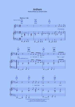 rhapsodic song.jpg