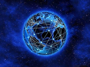 world-wide-web earthgrid 3.jpg