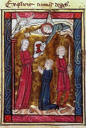 Apparition of Grail.jpg