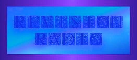 Revision Radio banner.jpg