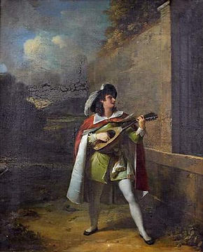 The Troubadour (Franquelin).jpg