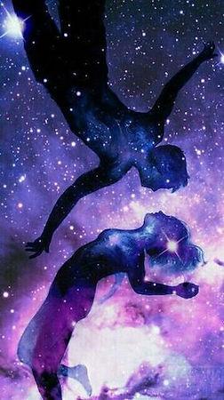 cosmic lovers 5.jpg