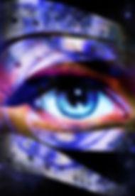 see-what-I-mean eye 2.jpg