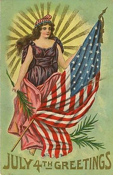 Fourth-of-July Lady Liberty.jpg