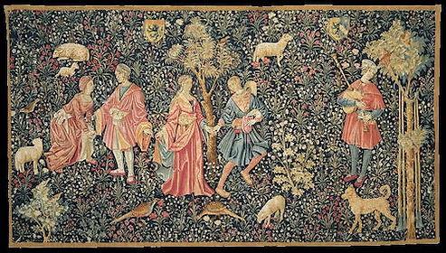 troubadour tapistry 4.jpg