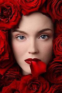 rose-woman 28.jpg