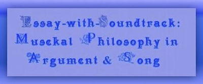 musekal-philosophy banner.jpg