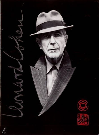 Leonard Cohen autographed.jpg