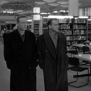 library angels 1.jpg