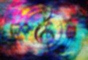 music-clef 1.jpg