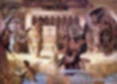 ramparts gods house (Strudwick) 1.jpg
