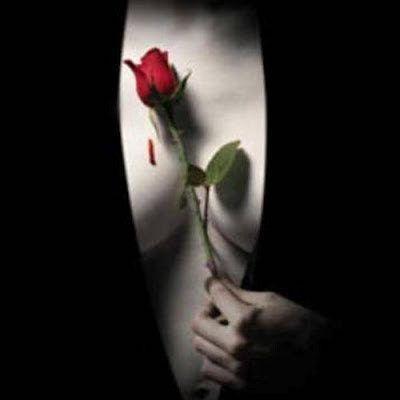 rose-woman 3.jpg