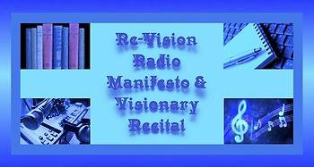 RR Manifesto banner.jpg