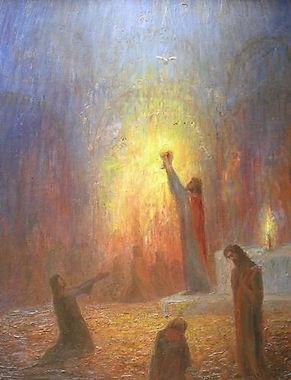 Saint Grail Legend (Hendrich).jpg