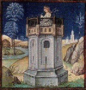 lady of the tower.jpg