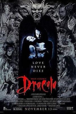 Bram Stokers Dracula poster.jpg