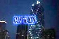Talk-Radio.jpg