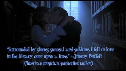 fell in love library (Buffett).jpg