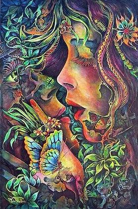 kiss 3.jpg