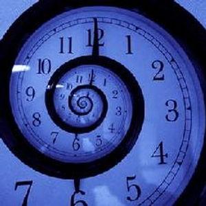 spiral-clock.jpg