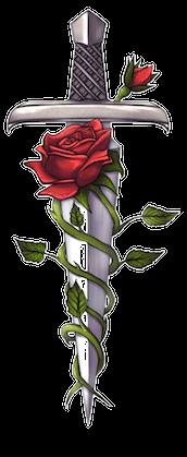 dagger-rose-vine-thorns.png