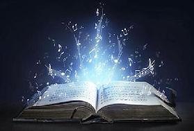 musical-philosophy book.jpg