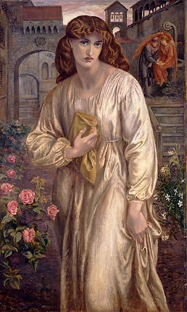Breatice (Rossetti).jpg