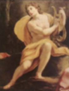 Orpheus 1.jpg