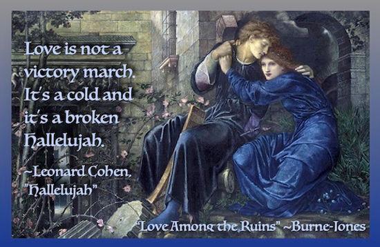 LC Love Among Ruins Hallelujah meme.jpg