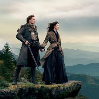 Outlander Clair and Jamie.jpg