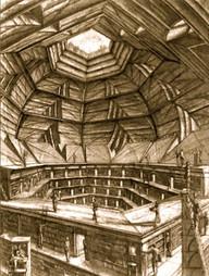 Library of Babel interior 2.jpg