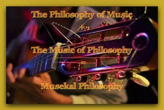 Musekal Philosophy meme.jpg