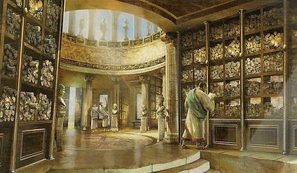 Library of Alexandria 3.jpg