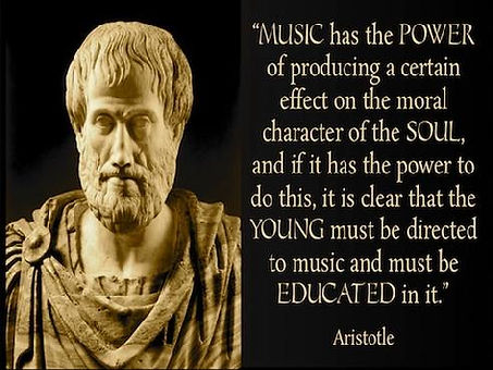 Aristotle music meme.jpg