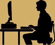 computer-writing silhouette.jpg