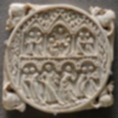 Court of Love medalion.jpg