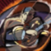 blues musician.jpg