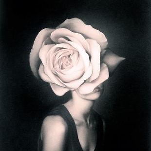 rose-woman 35.jpg
