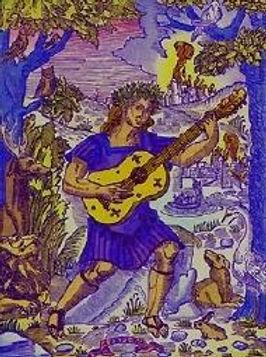 El Maestro-Orpheus.jpg