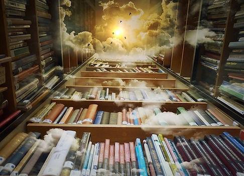 library poetisphere.jpg