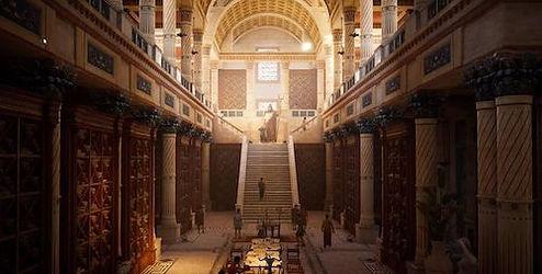 Library of Alexandria 1.jpg