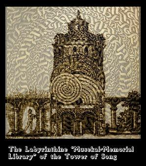 ToS Labyrinthine Library.jpg