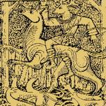 Herne the Hunter (Horned God)